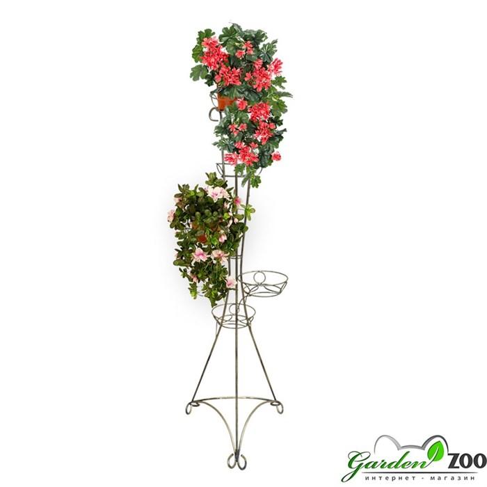 Подставка для цветов 19-105 - фото 22875