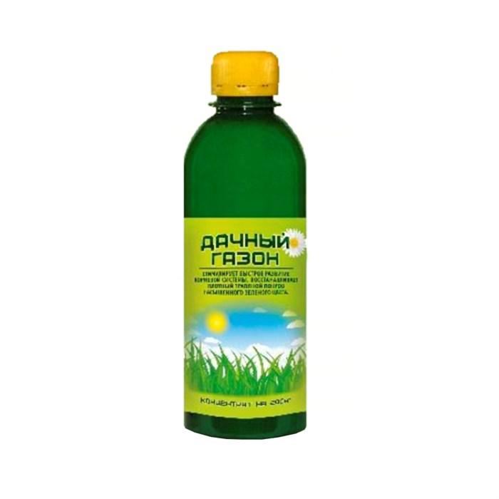 Биосостав Дачный-Газон