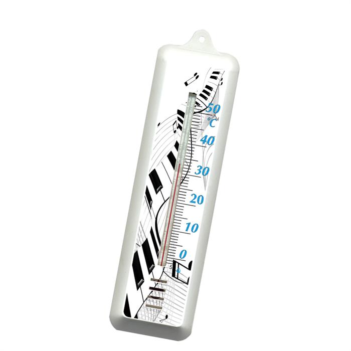 Комнатный термометр П-7 Мелодия