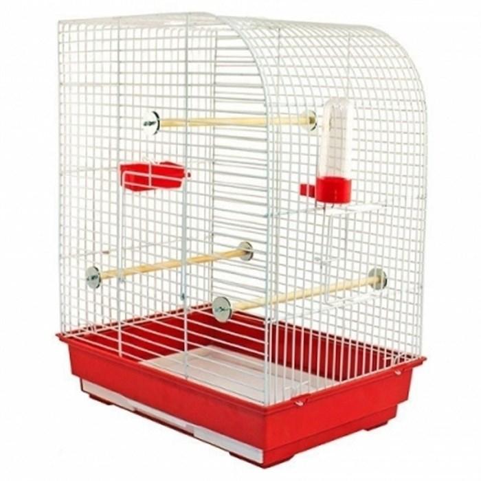 Клетка Лора для птиц