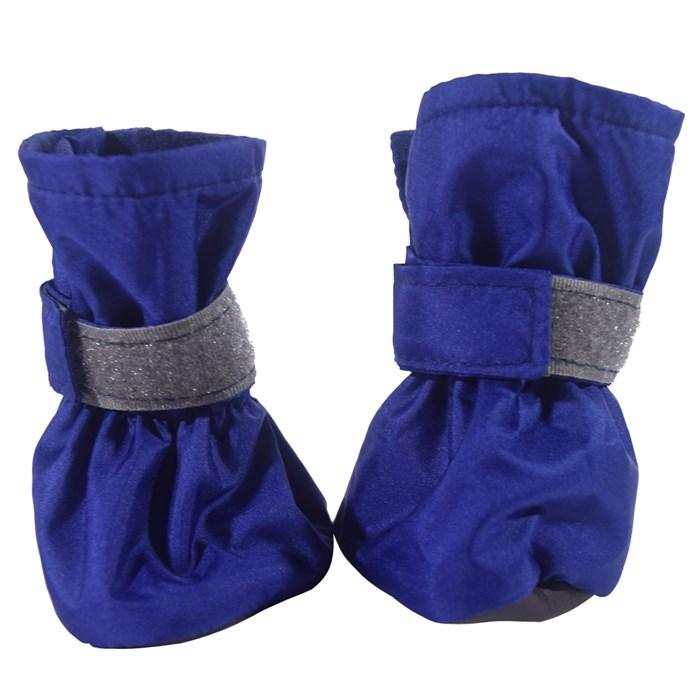 Ботинки БАДИ для собак болоневые