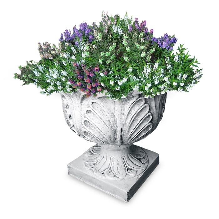 Кашпо для цветов Чаша