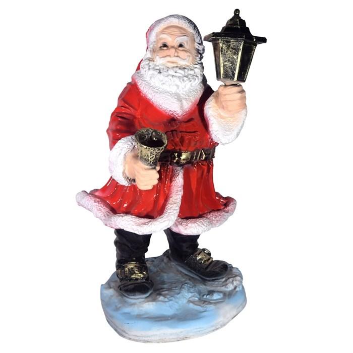 Фигура Дед Мороз - фото 34745