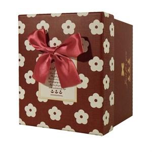 """Коробка Прямоугольник """"Просто для тебя"""