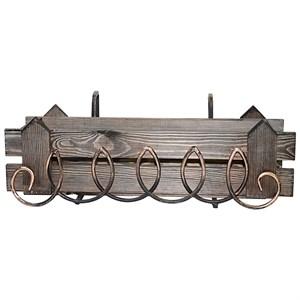 Кронштейн балконный 51-274