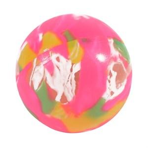 Игрушка Мячик Пинг-понг Планета 3,75см