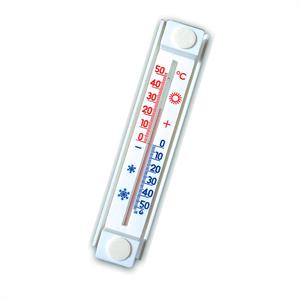 Термометр бытовой Солнечный зонтик исп.2
