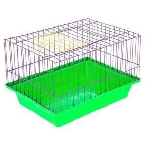 Клетка ГРИЗЛИ для морской свинки