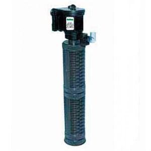Помпа-фильтр для аквариума ТРИТОН FT-1122