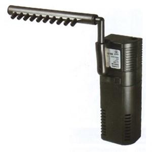 Помпа-фильтр HJ-611 450л/ч