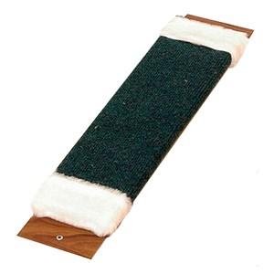 Когтеточка ковровая КО1 одинарная
