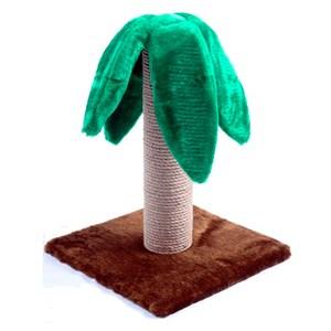 Когтеточка КСП сизалевая пальма