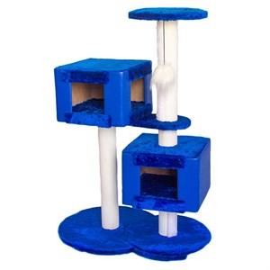 Игровой комплекс для кошек Венеция