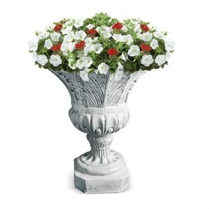 Вазон для цветов U07925
