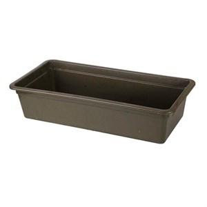 Ящик для рассады Урожай-2