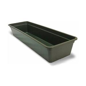 Ящик для рассады Урожай-5