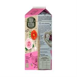 Удобрение Любо Зелено для Роз и цветов 1л