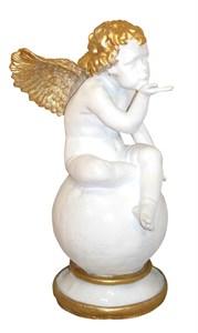 Фигура ангел (аренда)