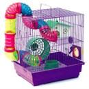 Клетка для животных 425В