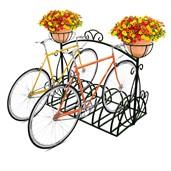 Подставки для велосипедов