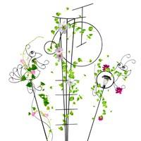 Шпалеры для вьющихся растений