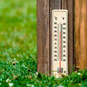Термометры и Измерительные приборы
