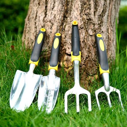 Инструмент для посадки растений