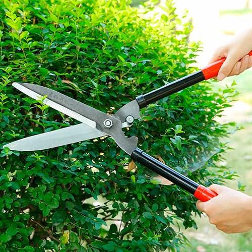 Ножи и ножницы садовые