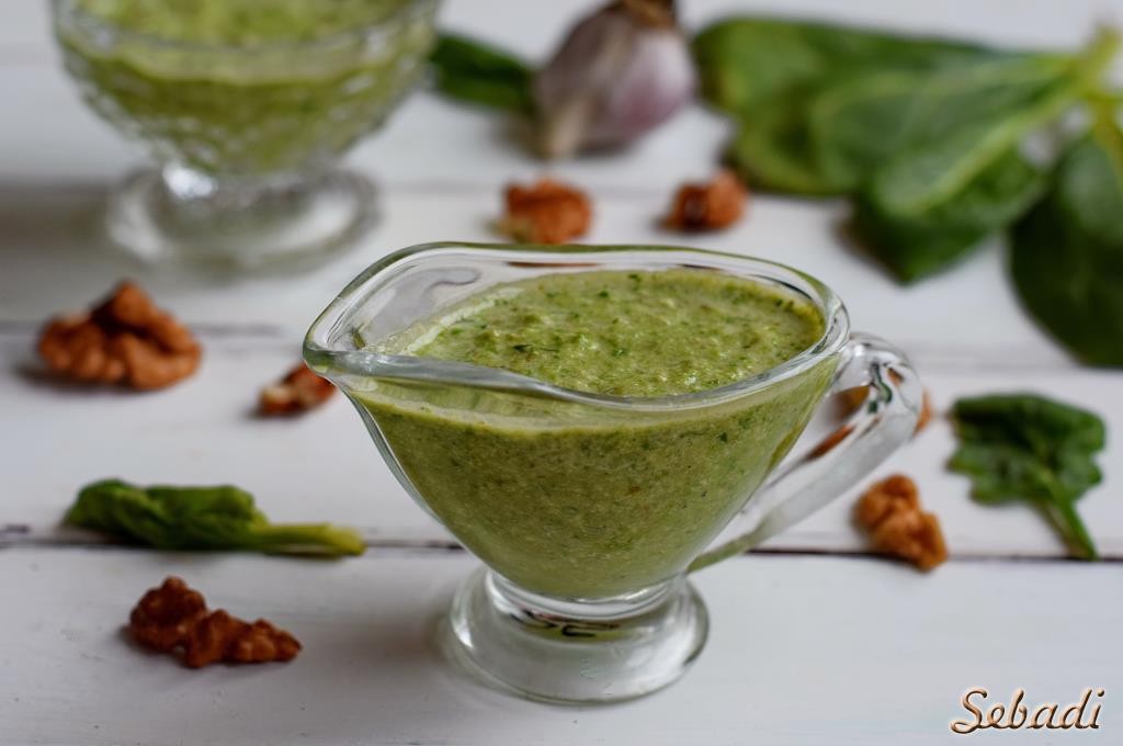 Рецепты блюд из дачной зелени