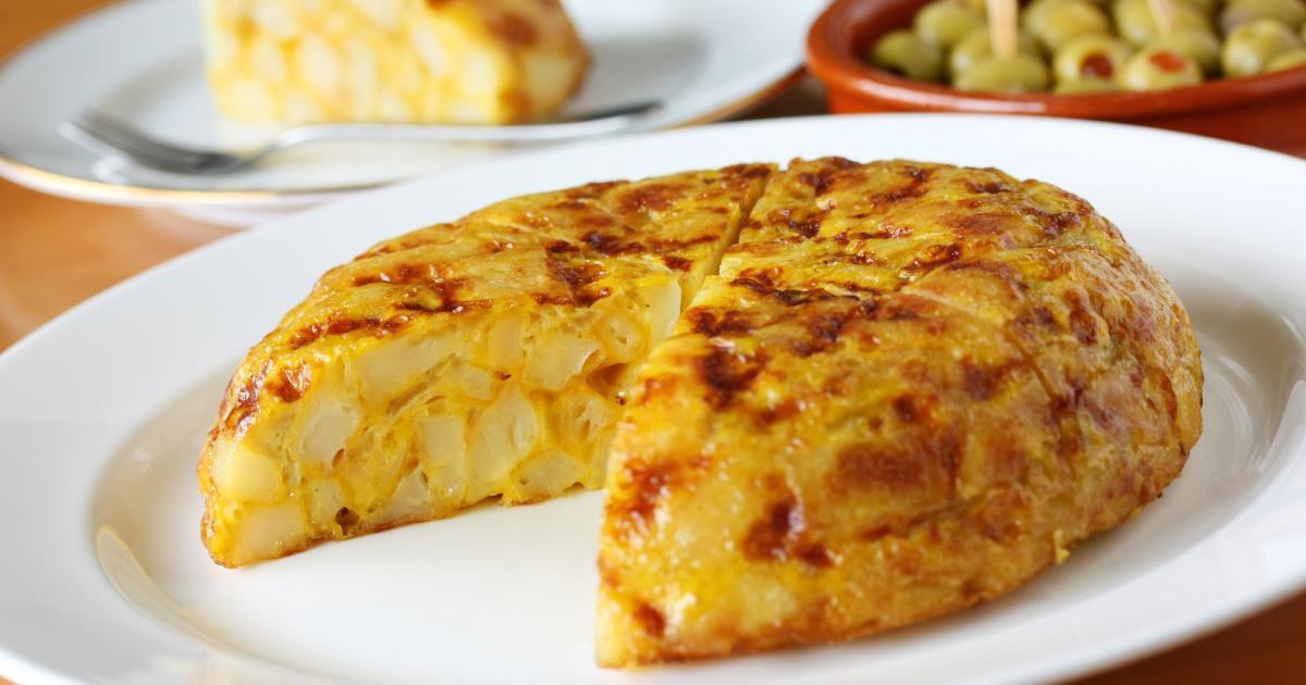 Рецепты блюд молодого картофеля