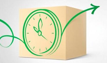Возможны задержки обработки и отправки заказов.