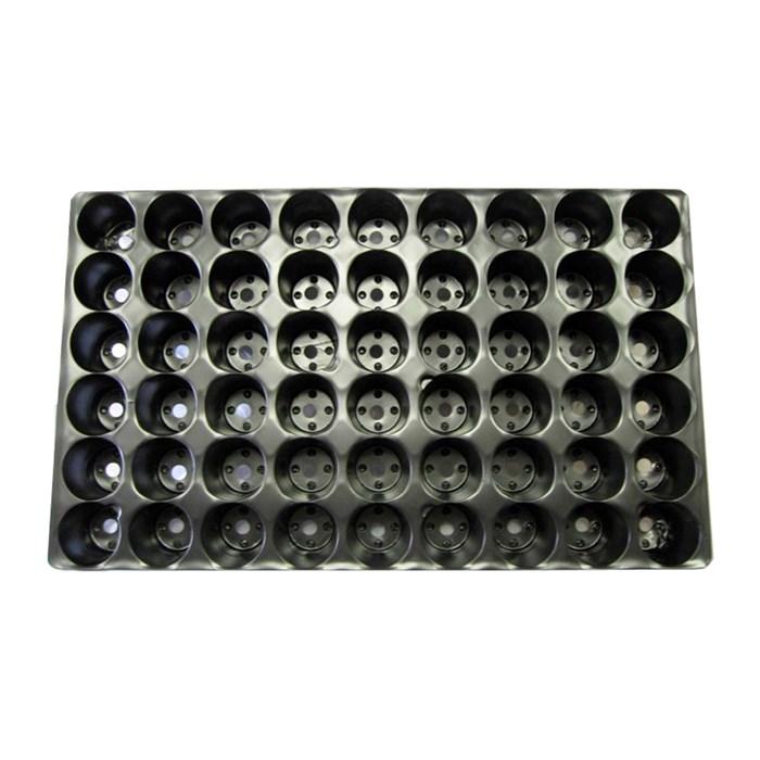 Кассета для рассады 54 ячейки