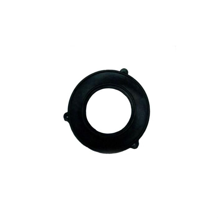 RR0112  Уплотнитель тип О 1/2