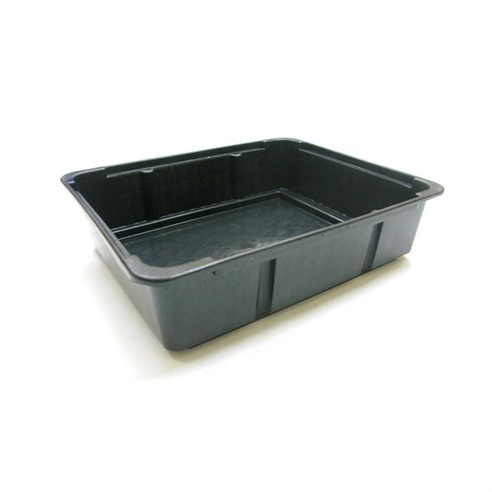 Ящик для рассады Урожай-10 35х29х9,5