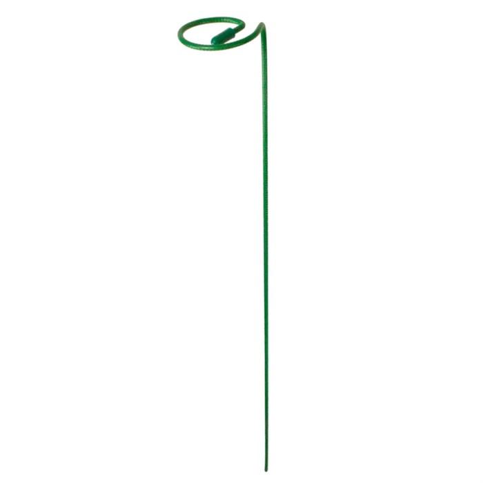 Опора для растений Гладиолус высокий - фото 73906