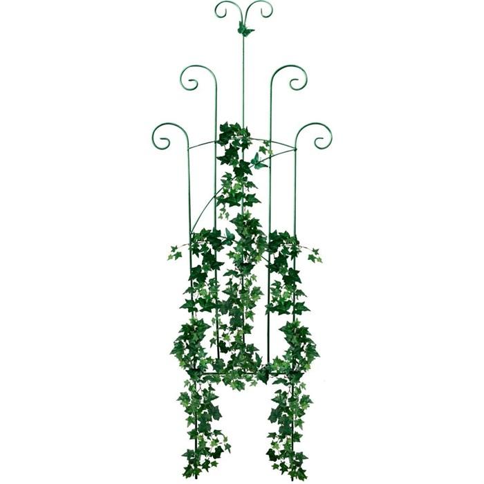 Шпалера для растений 57-050 - фото 74896