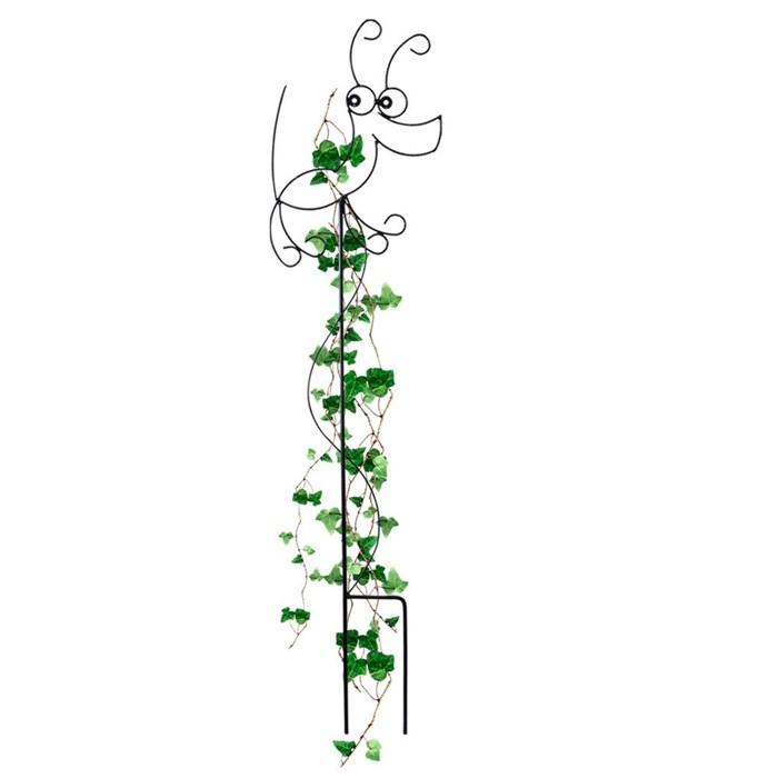 Шпалера для растений 57-502