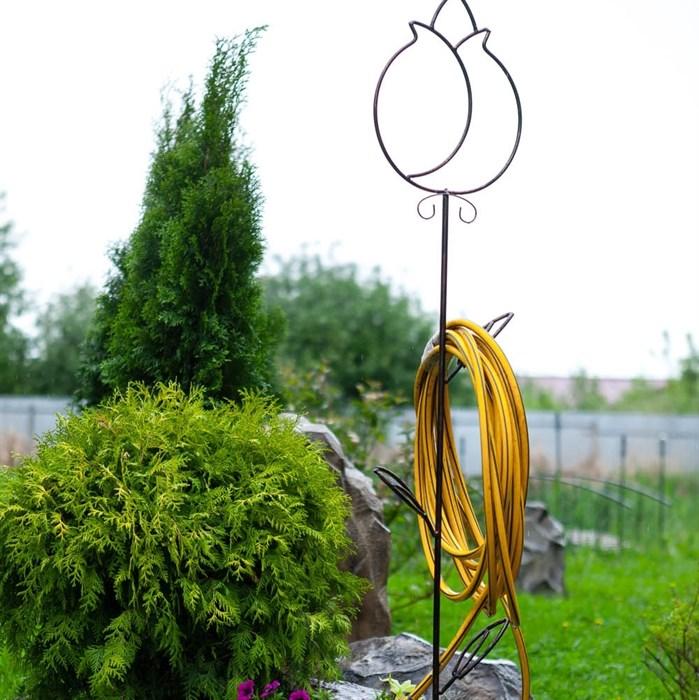 Шпалера для сада 57-088 - фото 81227