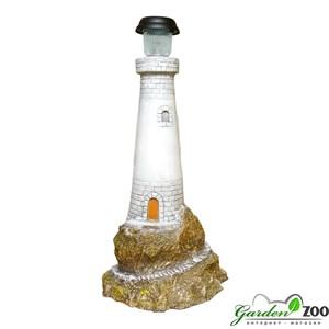 Светильник для сада Маяк