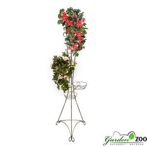 Подставка для цветов 19-105