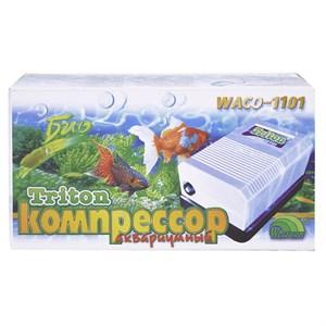 Компрессор ТРИТОН WACO-1101