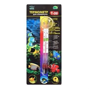 Термометр ТРИТОН стеклянный Т-08