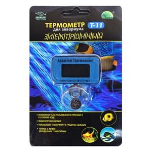 Термометр ТРИТОН Т-11