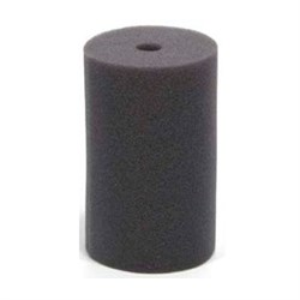Губка Живая вода для фильтра сменная 100/160