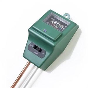 Измеритель кислотности pн