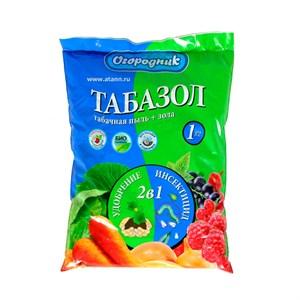 Табазол Огородник 1кг