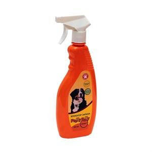 Блокатор запаха «Эффект» для собак 500 мл