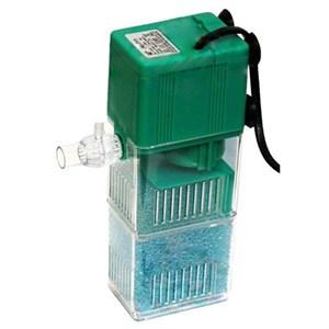 Помпа-фильтр HJ-511 400л/ч