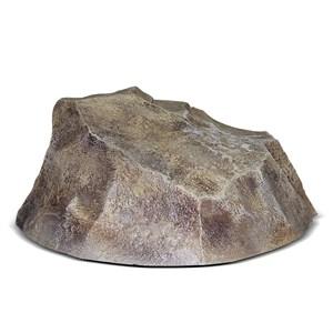 Крышка для люка Камень средний