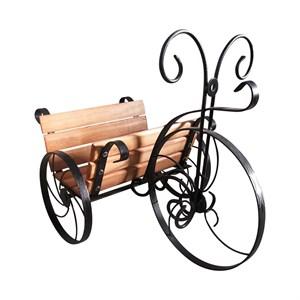 Подставка Велосипед